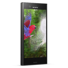 Load image into Gallery viewer, Sony G8441 Xperia XZ1 Compact LTE 32GB - Black- Lowest Price