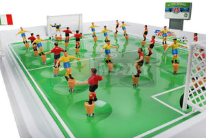 Springs Table Football 12 Players