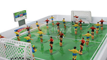 Load image into Gallery viewer, Springs Table Football 12 Players