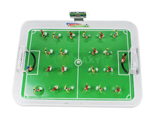 Load image into Gallery viewer, Springs Table Football 12 Players #1500