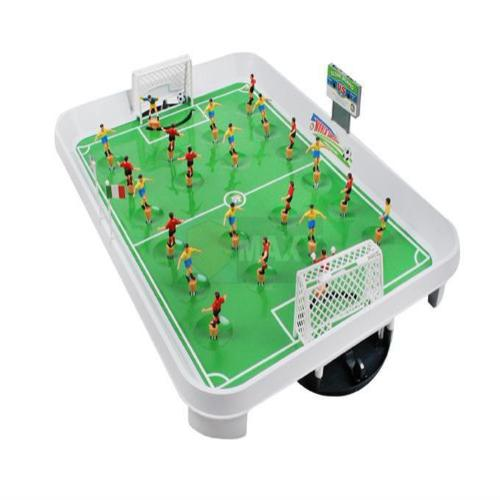 Springs Table Football 12 Players #1500