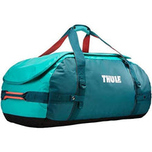 Load image into Gallery viewer, Thule Chasm 70L Travelling Bag CHASM70L Bluegrass Blue - Jamesen