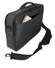 Load image into Gallery viewer, Thule TSSB316 Subterra Laptop bag for 15.6 inch Dark Shadow