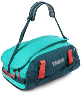 Thule Chasm 70L Travelling Bag CHASM70L Bluegrass Blue - Jamesen