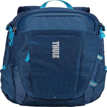 Load image into Gallery viewer, Thule EnRoute Blur 2 Daypack 15.6 inch PC Poseidon Blue