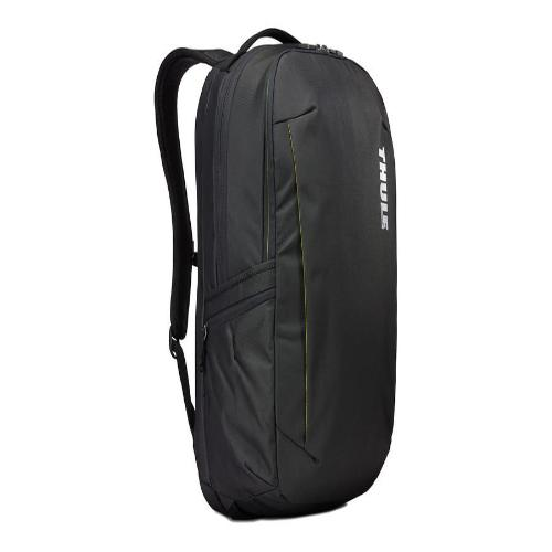 Thule TSLB317DSH Subterra Backpack 30L Dark Shadow