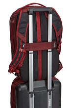 Load image into Gallery viewer, Thule TSLB315EMB Subterra Backpack 23L Ember