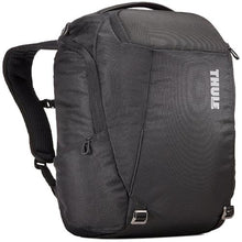 Load image into Gallery viewer, Thule TACBP115 Accent Backpack 20L Black