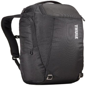 Thule TACBP115 Accent Backpack 20L Black