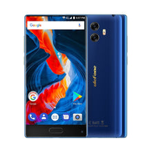 Load image into Gallery viewer, Ulefone Mix 2 Dual SIM 16GB Blue