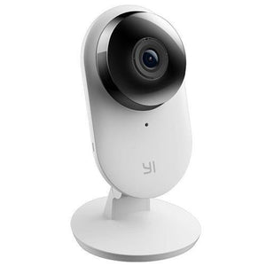 Xiaomi Yi Home Camera 2 1080p White - Jamesen