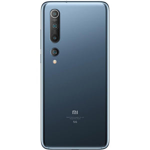 Xiaomi Mi 10 5G 128GB 8GB RAM Twilight Grey - Jamesen