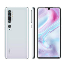 Load image into Gallery viewer, Xiaomi Mi Note 10 Pro Dual SIM 256GB 8GB RAM White - Jamesen