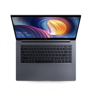 Xiaomi Mi Notebook Air i5 13.3 inch 256GB 8GB RAM Dark Gray - Jamesen