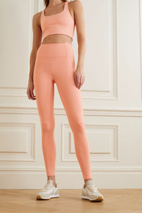 Girlfriend Collective High Rise Compressive Legging