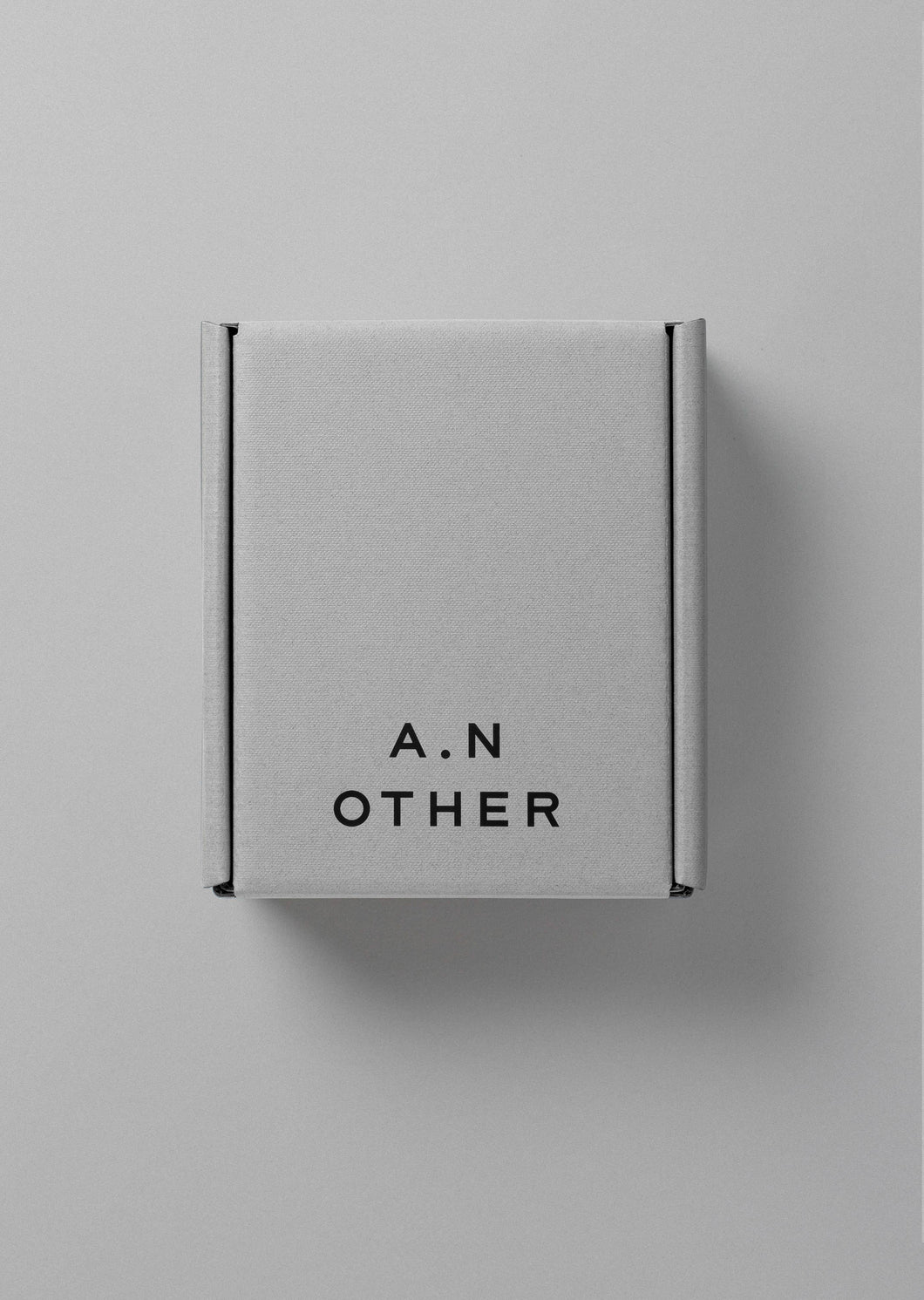 A. N. OTHER - OR/18 - 100ml