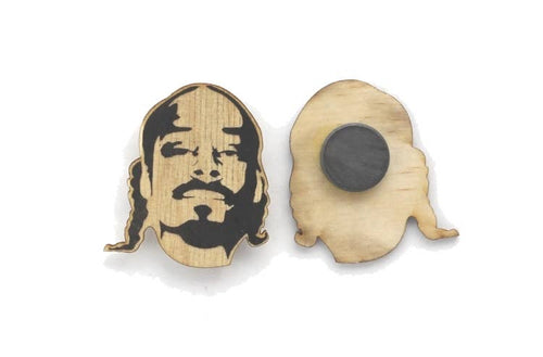 Snoop Dogg Magnet