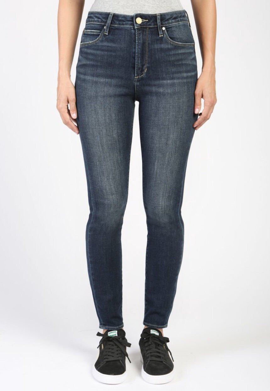 Heather Mona Denim