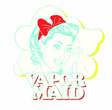 Vapormaid
