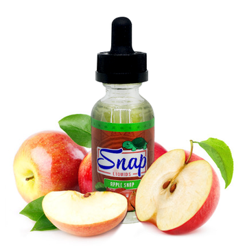Snap - Apple - 30ml