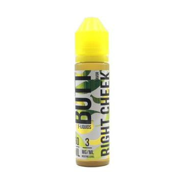 Banana Butt - Right Cheek 60ml