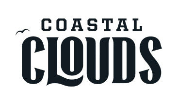 Coastal Clouds - Blueberry Limeade