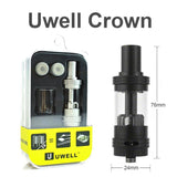 Uwell Crown Full Kit Tank