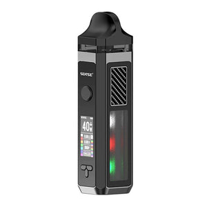 NEW Sense Herakles Pod Device Kit