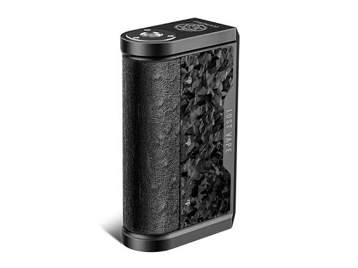 Centaurus DNA 250C by Lost Vape