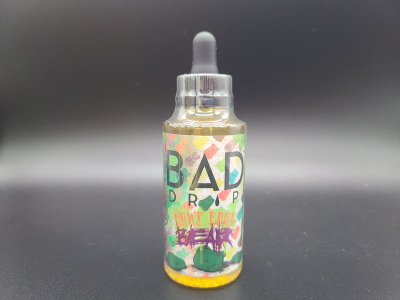 vape4style bad drip don't care bear 60ml