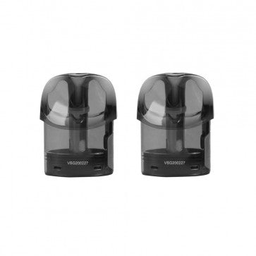 Vaporesso OSMALL Replacement Pods (2 pk)