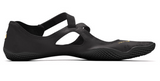 Vibram V-Soul. Womens (black)