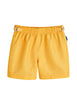 Kids Gouttes Yellow - Barthelemy