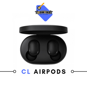 CL Airpods®