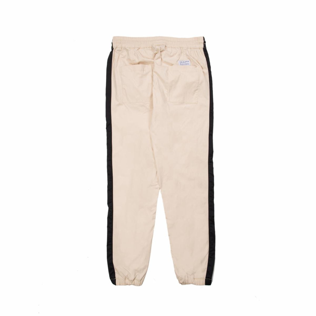 PUBLISH KIANN PANT (TAN)