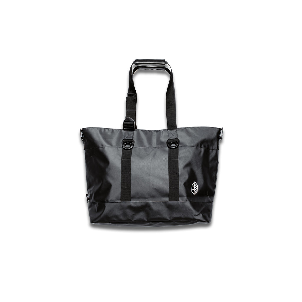 JONES FC FIELD TOTE