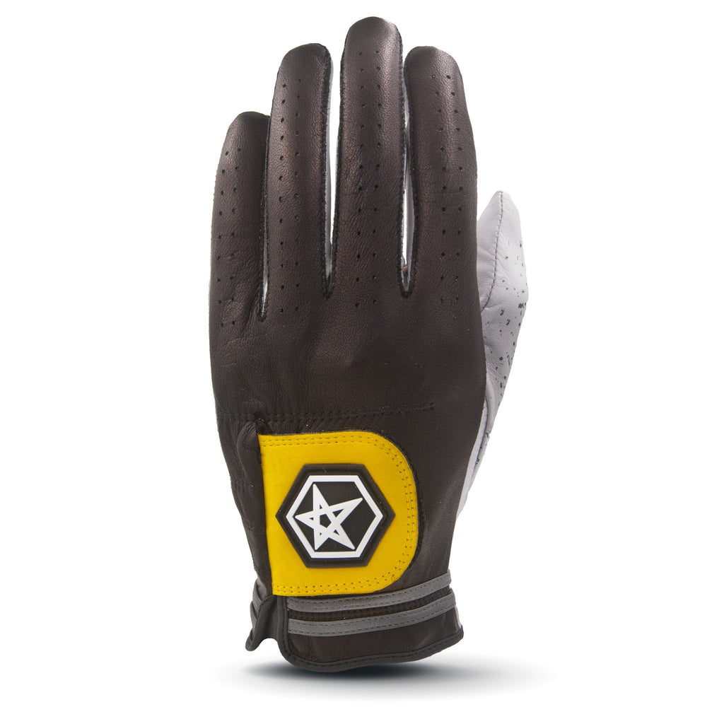 ASHER GOLF STINGER GLOVE