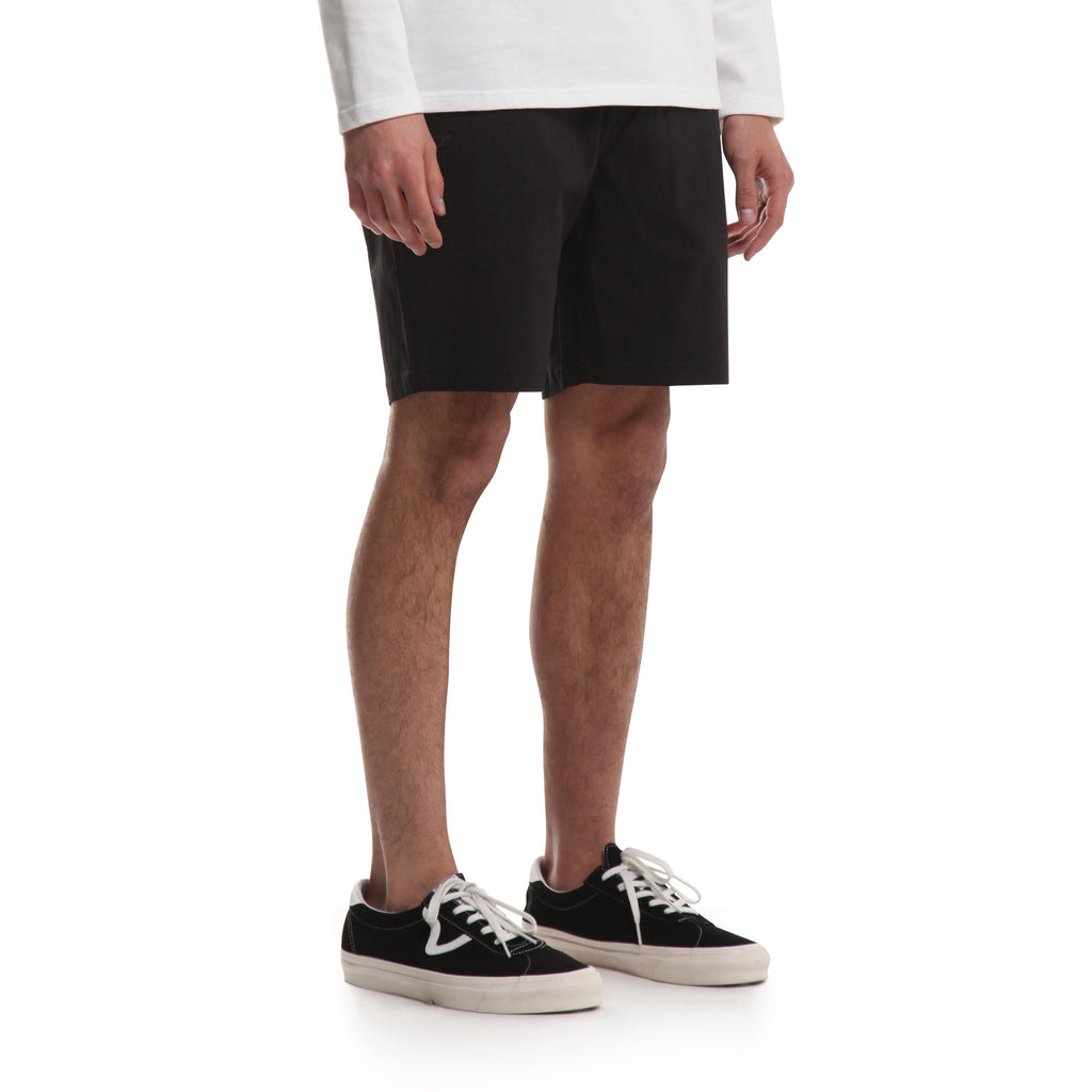 PUBLISH DANTE SHORT (BLACK)