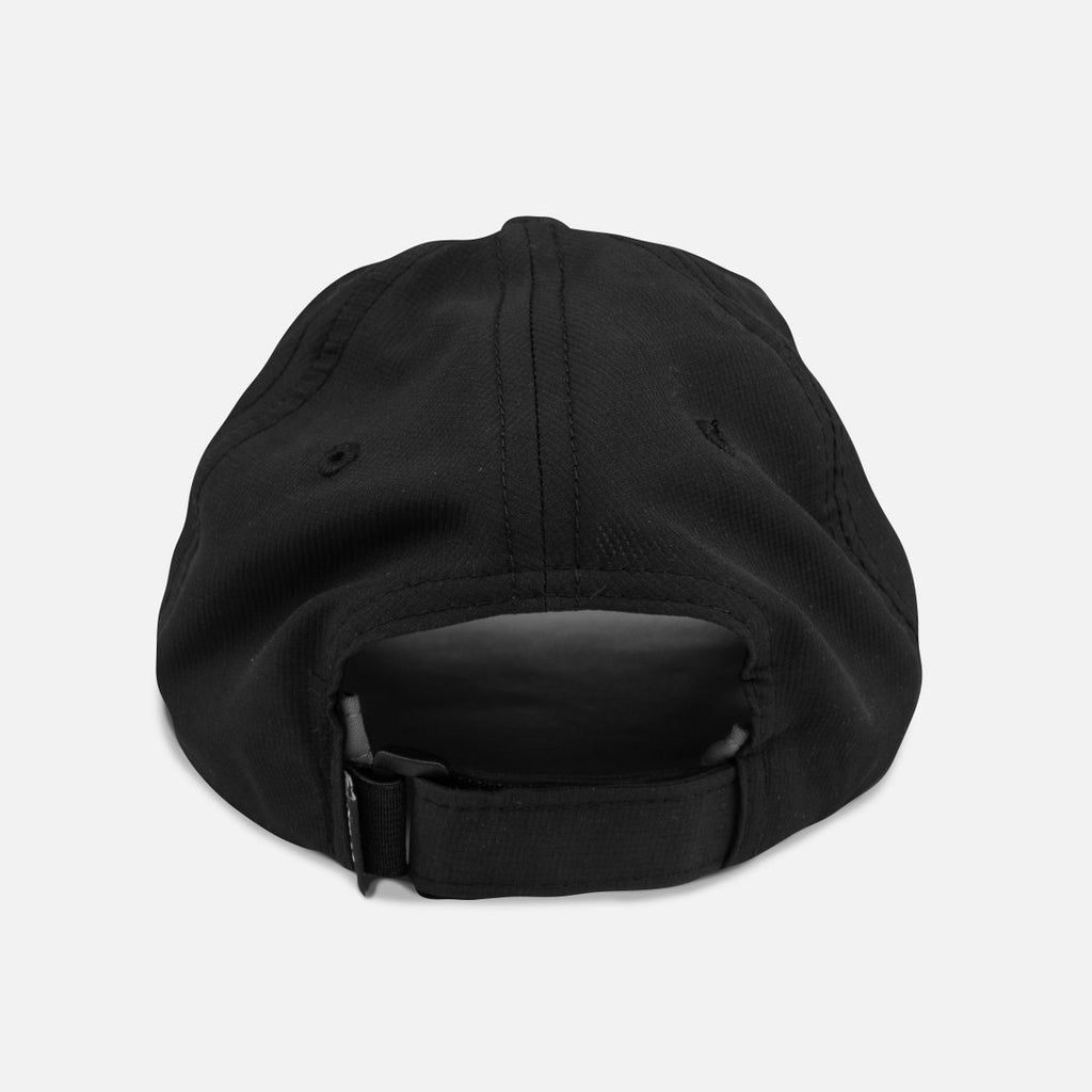 RADRY GOLF GAMER HAT (BLACK)