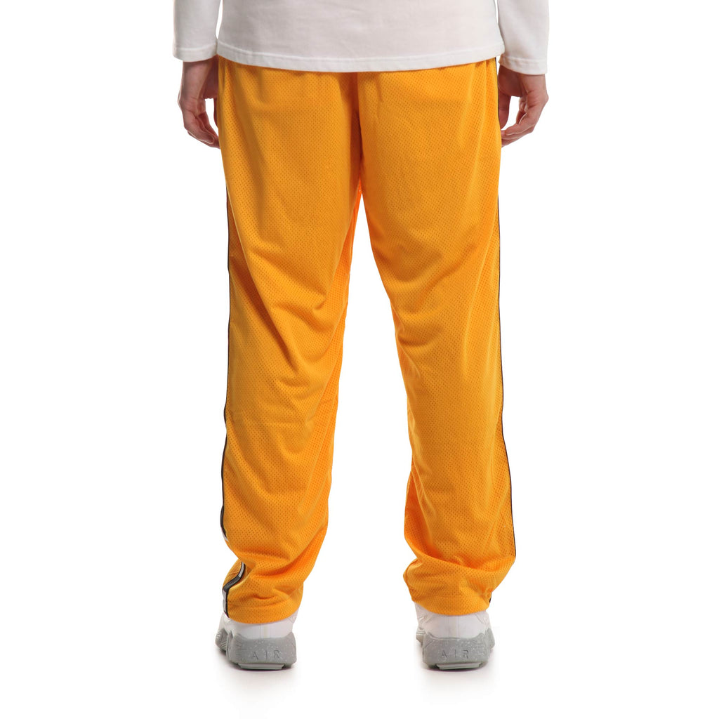 PUBLISH HANSE PANT (GOLD)