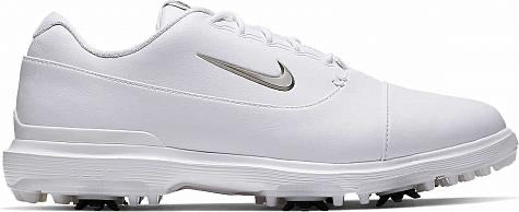 NIKE AIR ZOOM VICTORY PRO (WHITE)