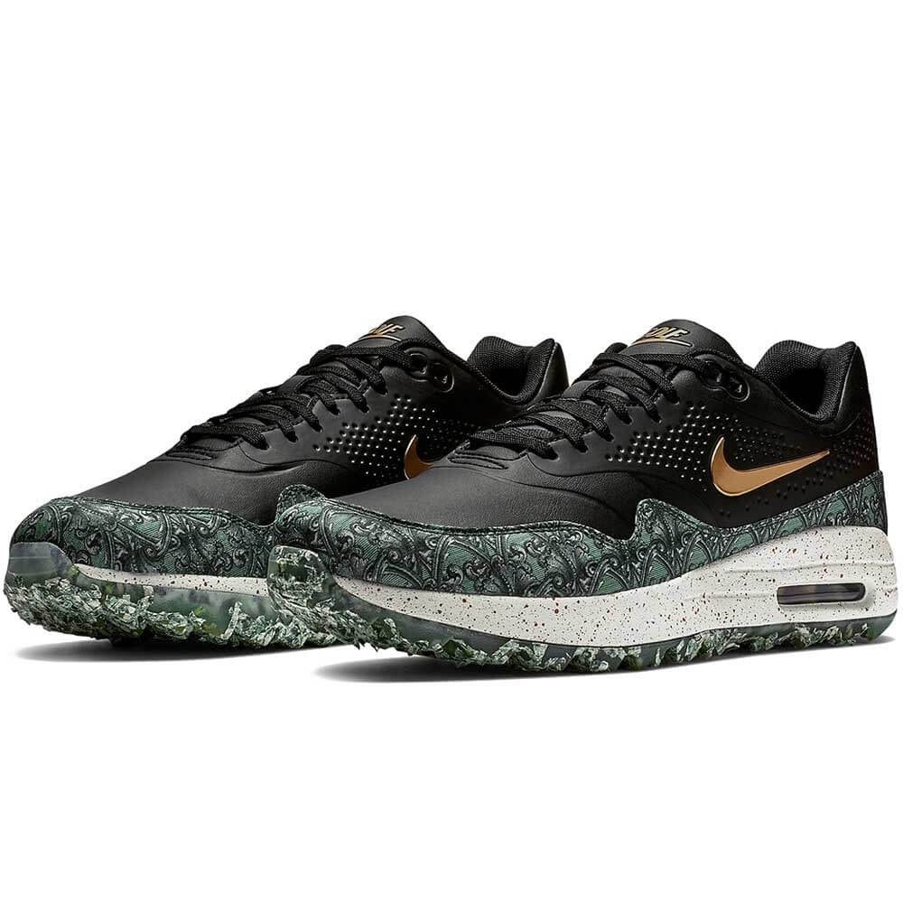 "NIKE AIR MAX 1 NRG ""MONEY"""