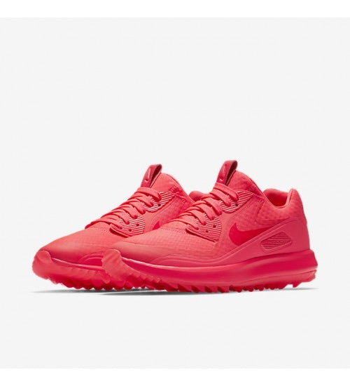 "WOMENS NIKE AIR ZOOM 90 IT ""SOLAR RED"""