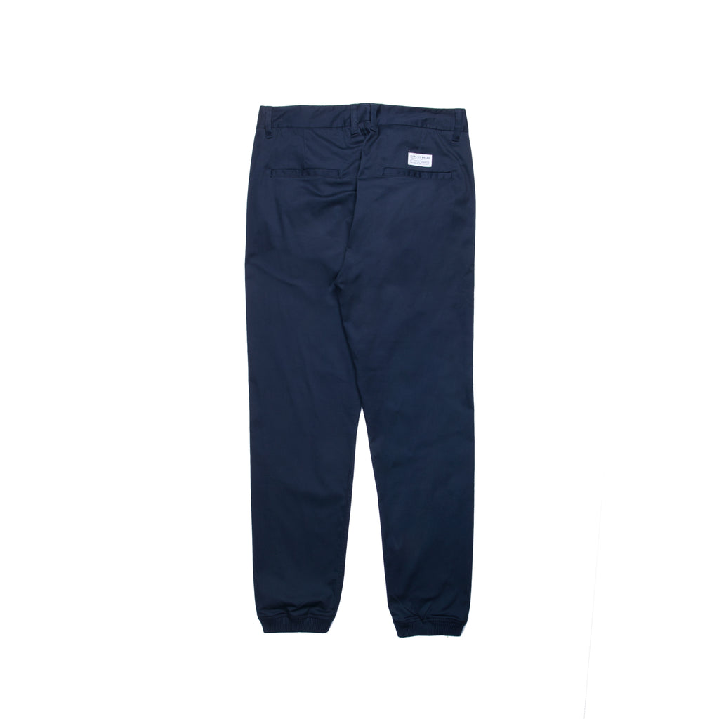 PUBLISH IVO PANT (NAVY)