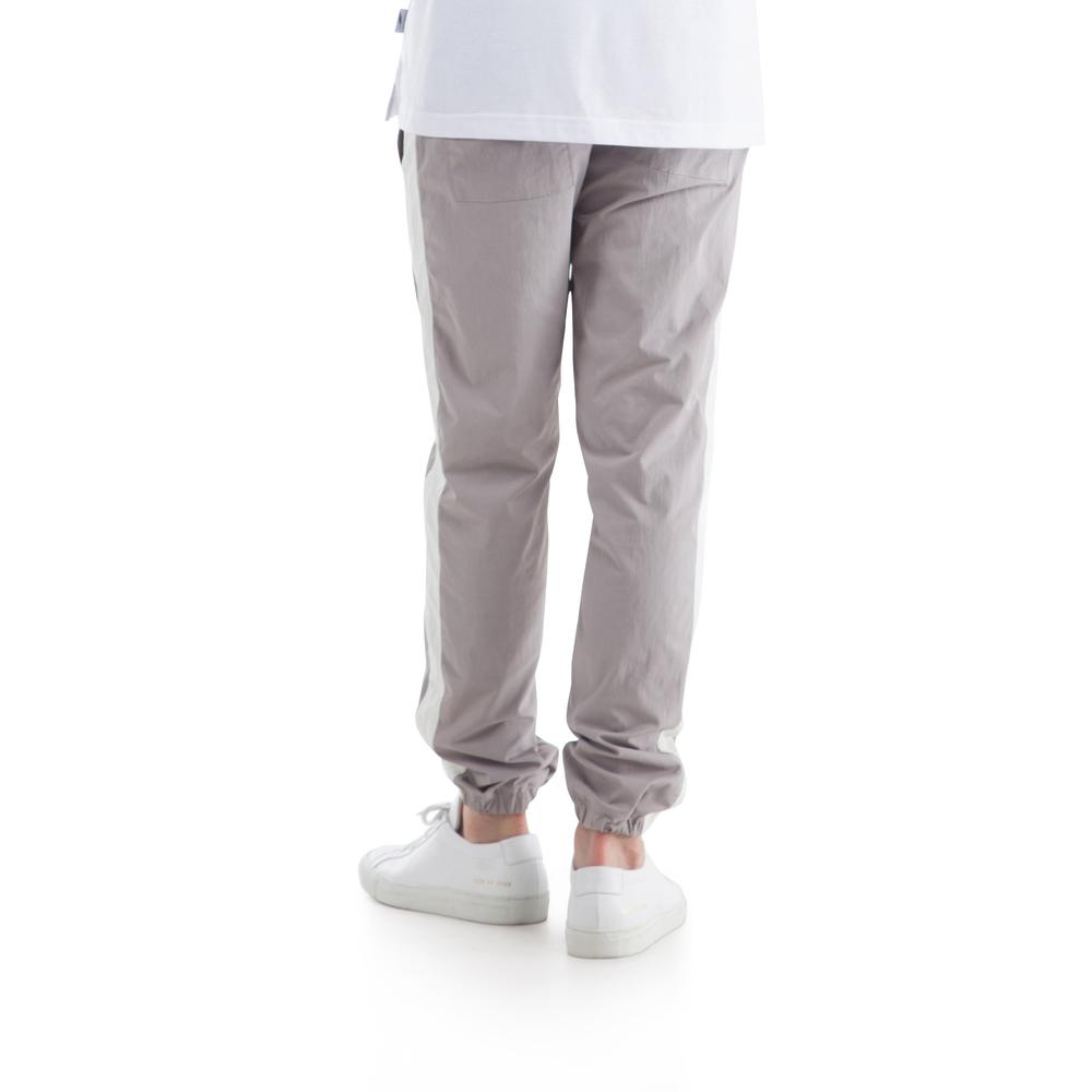 PUBLISH KIANN PANT (GREY)