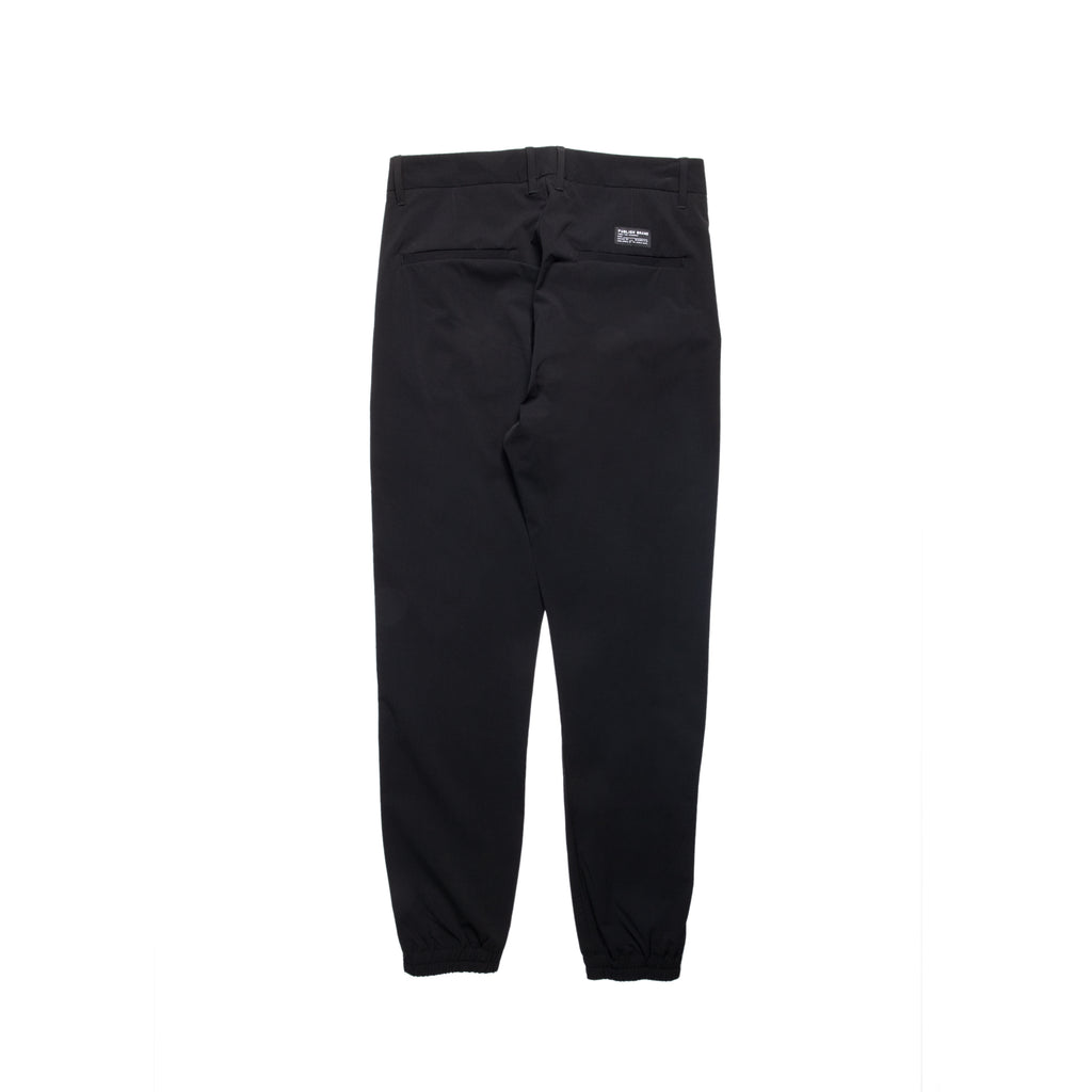 PUBLISH LANDO PANT (BLACK)