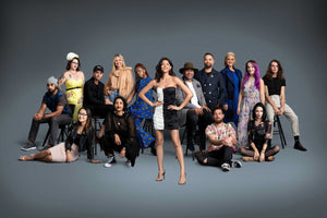 Project Runway NZ