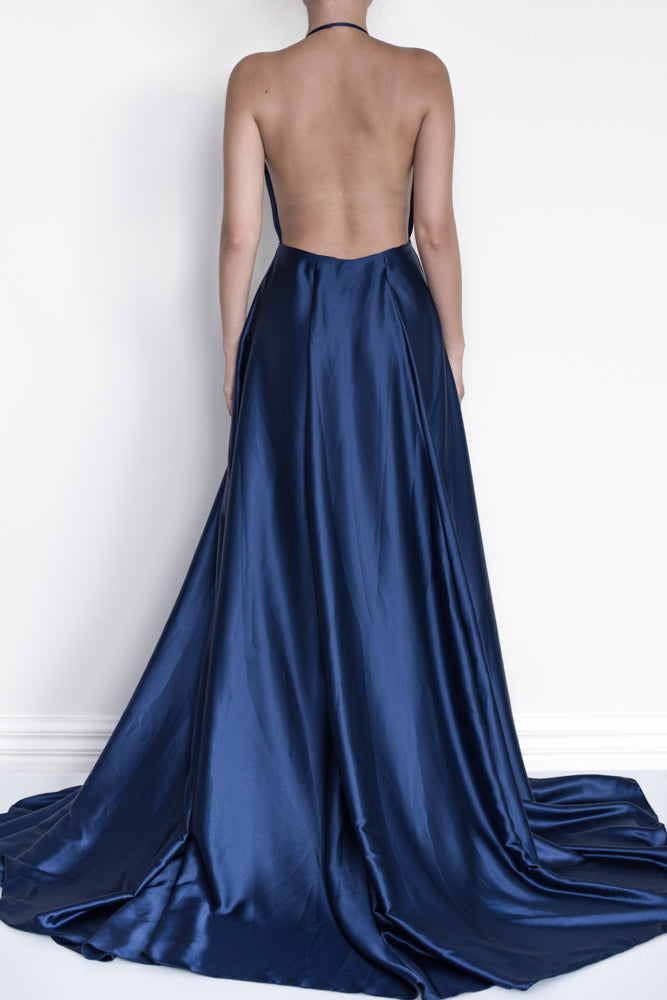 Alina Ball Gown