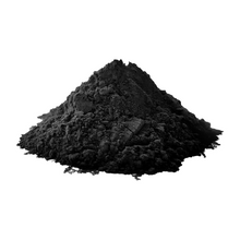 Primal - 100% Coconut Charcoal