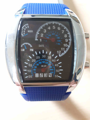 Fashion Men's Watch cheaper